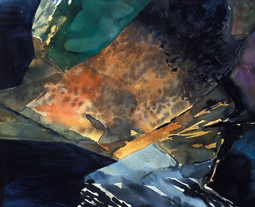 Fragment II